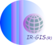 IR-GIS-about.png